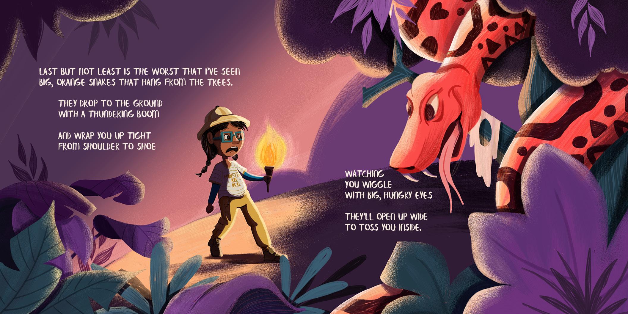 the spooky book_v0615.jpg