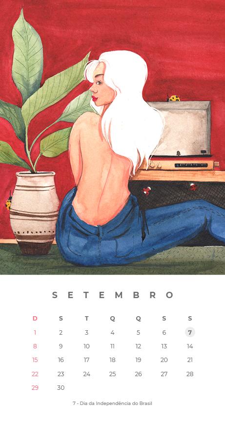 calendario201910.jpg