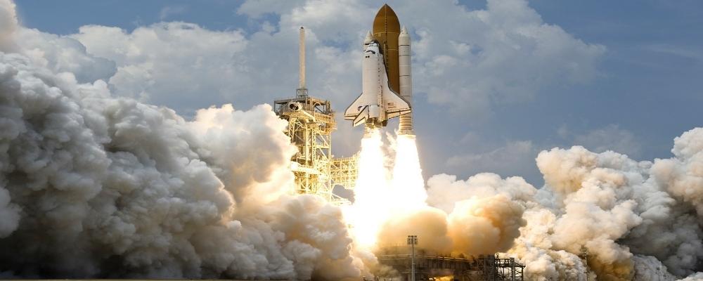rocket-launch-67643_1280.jpg