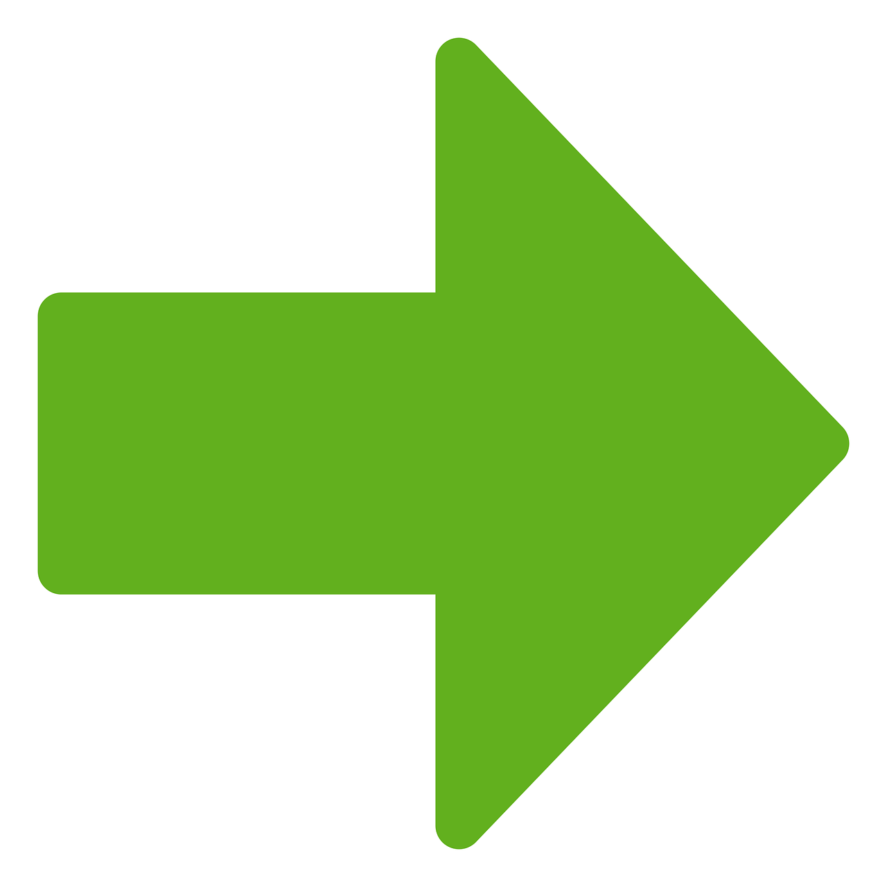 green 1.png