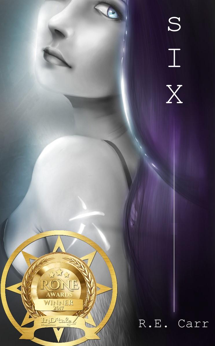 awardsix+scaled.jpg