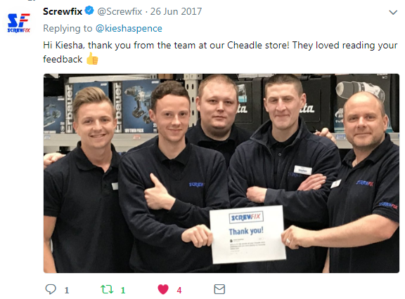 Screwfix tweet.PNG