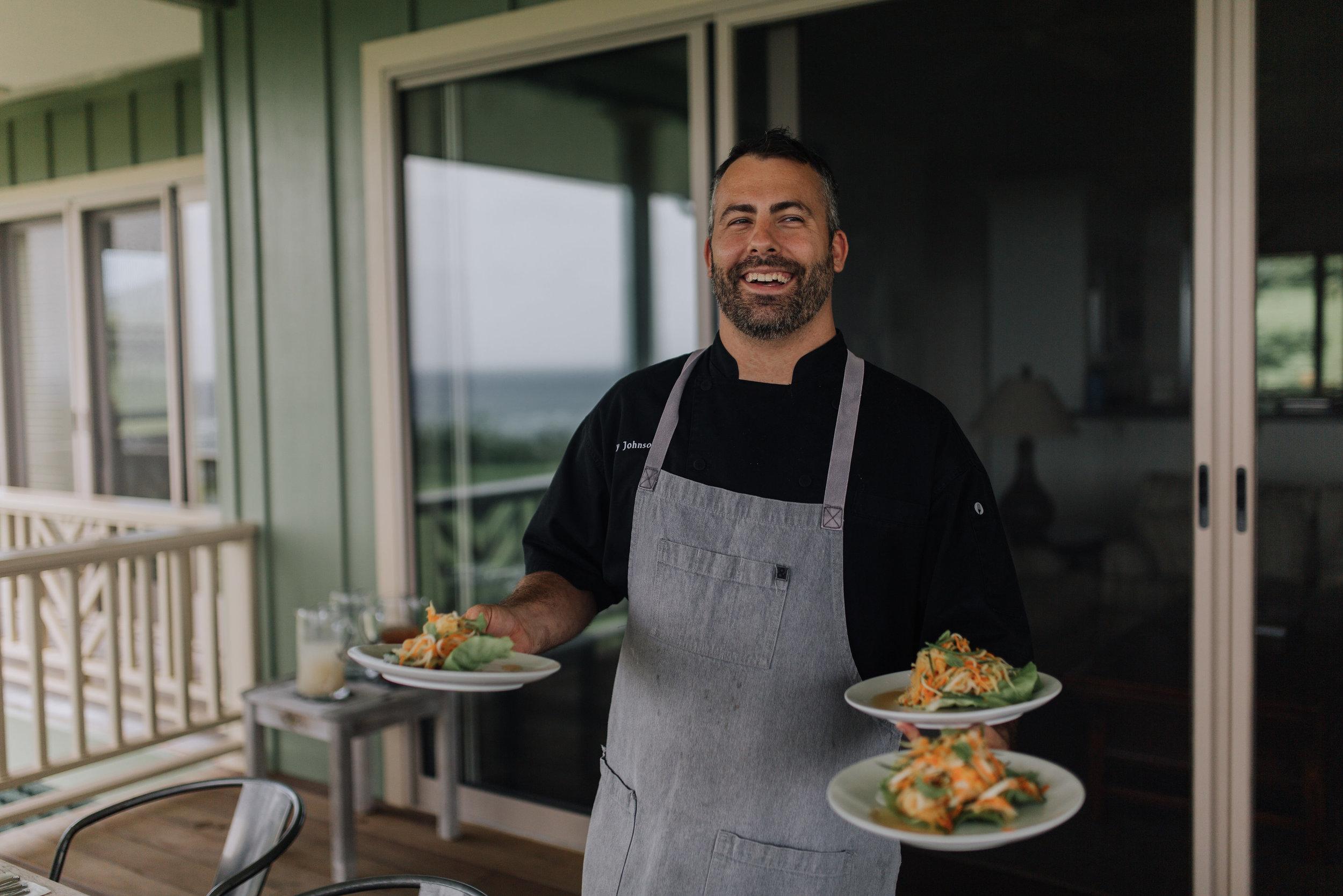 Hana Ranch Chef Welcome (1).jpg
