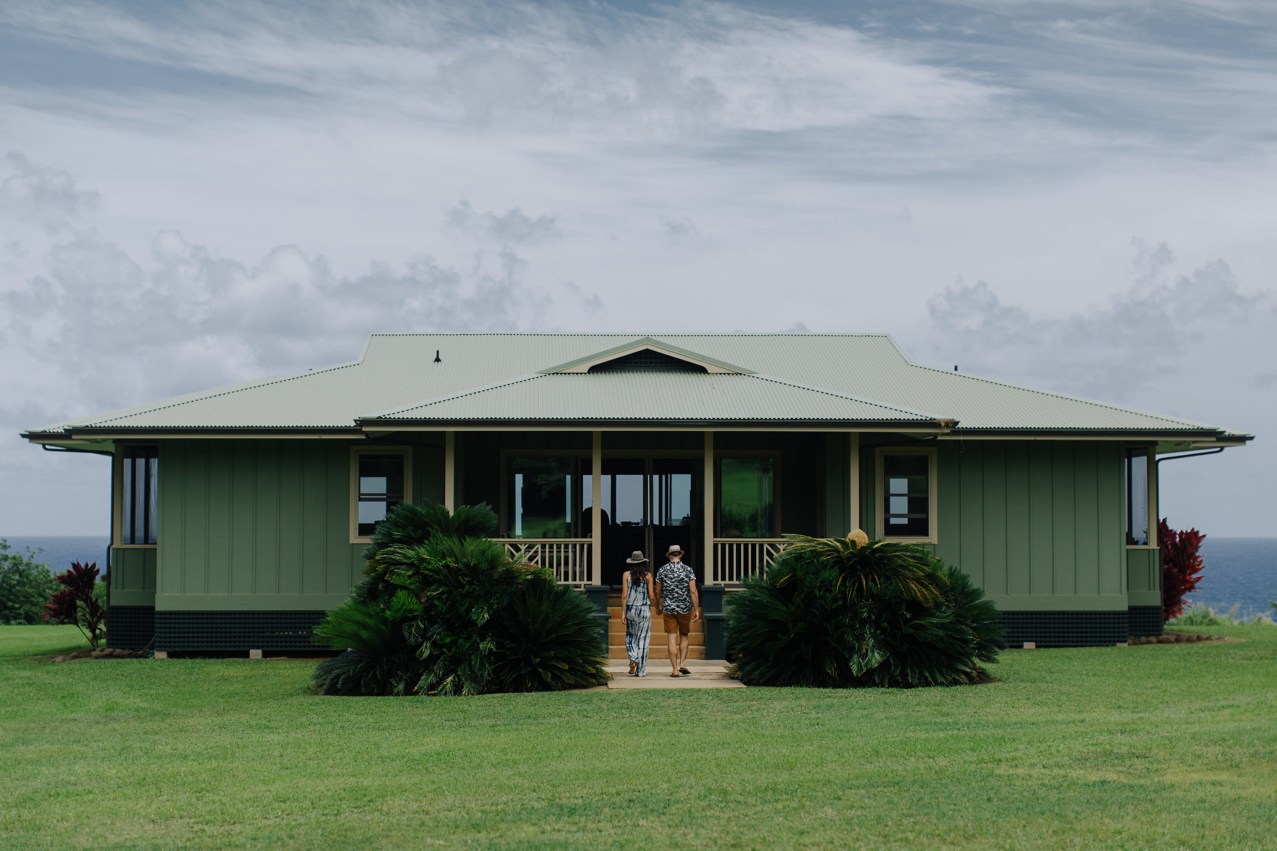 Hana Ranch Farmhouse.jpg