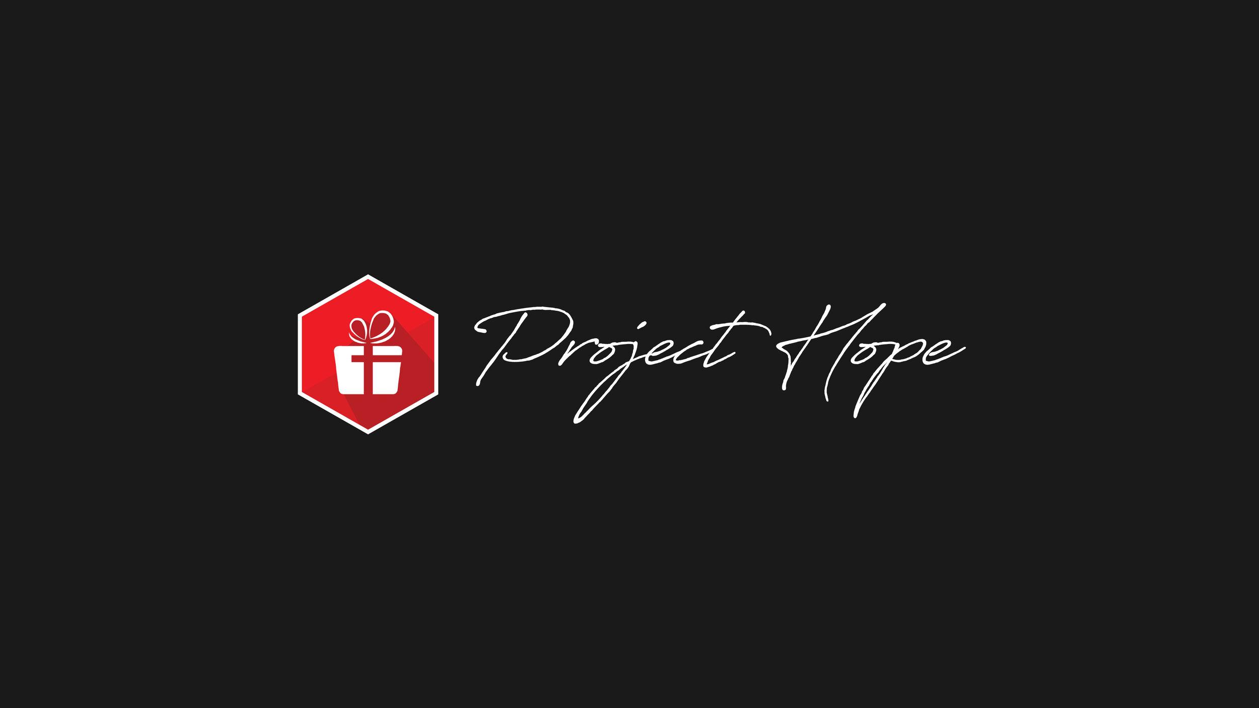 Project Hope Logo 16x9-01.jpg