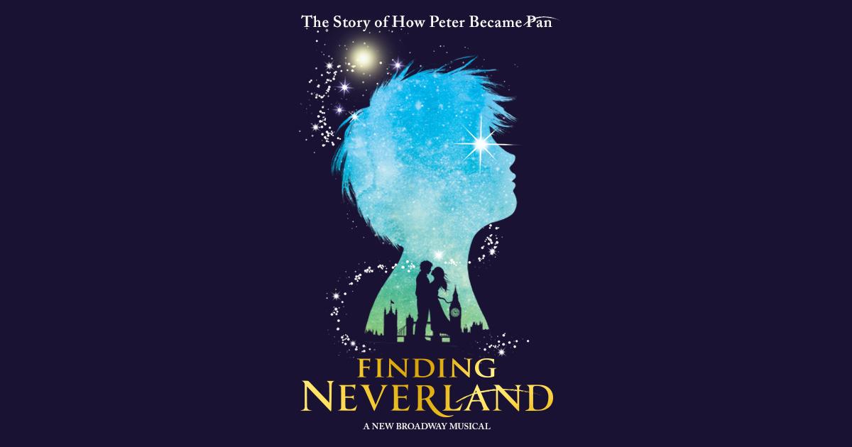 FindingNeverland.png