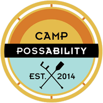 camp-possability.png
