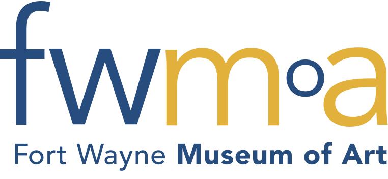 fwma-color-logo.png