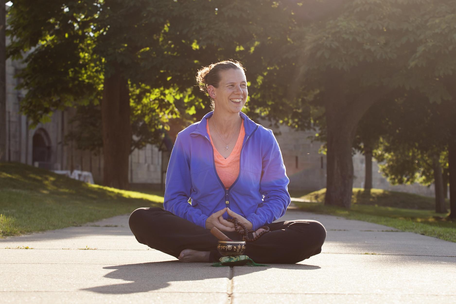 boston-fitness-training-wellness