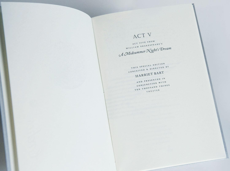 ActV02.jpg
