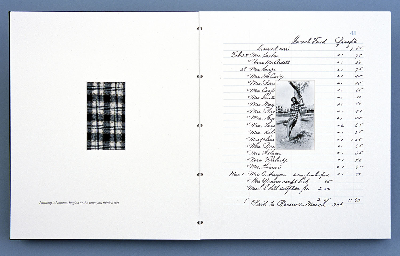HBart Garment Register 04.JPG