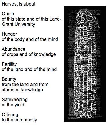 Harvest-Poem.jpg
