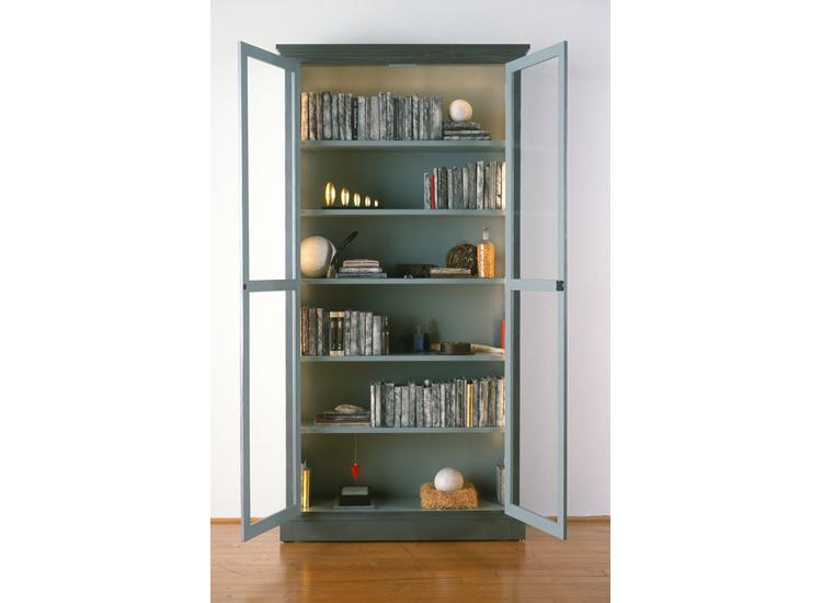 Cabinet Open.jpg