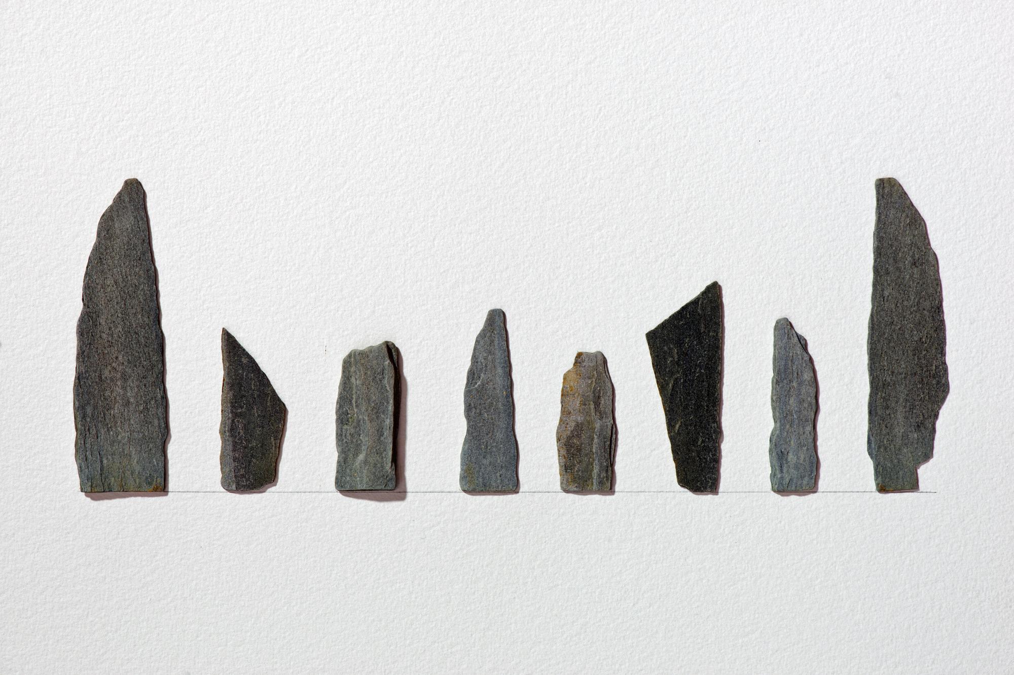 Stone Silhouette 2 (detail).JPG