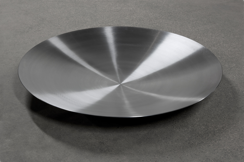 Lustral Bowl_new.jpg