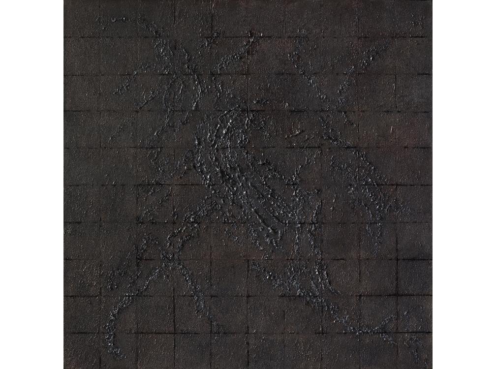 Dark-Topography-I.jpg