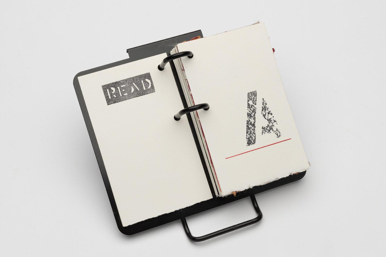 Book-of-Days-1.jpg