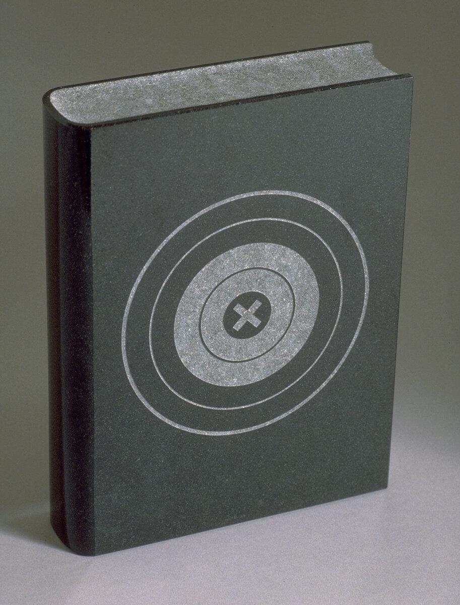 Targeted-Book-webb.jpg