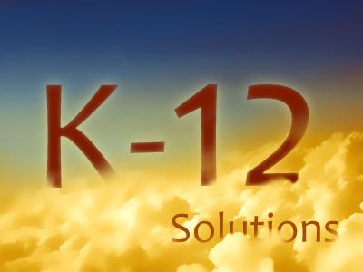 KPES_K12_400x300_F