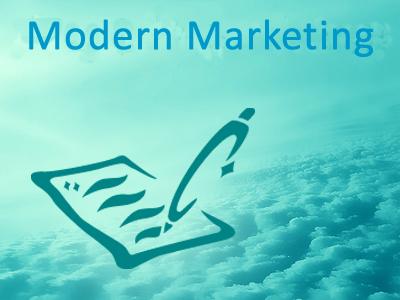 Modern Marketing.png