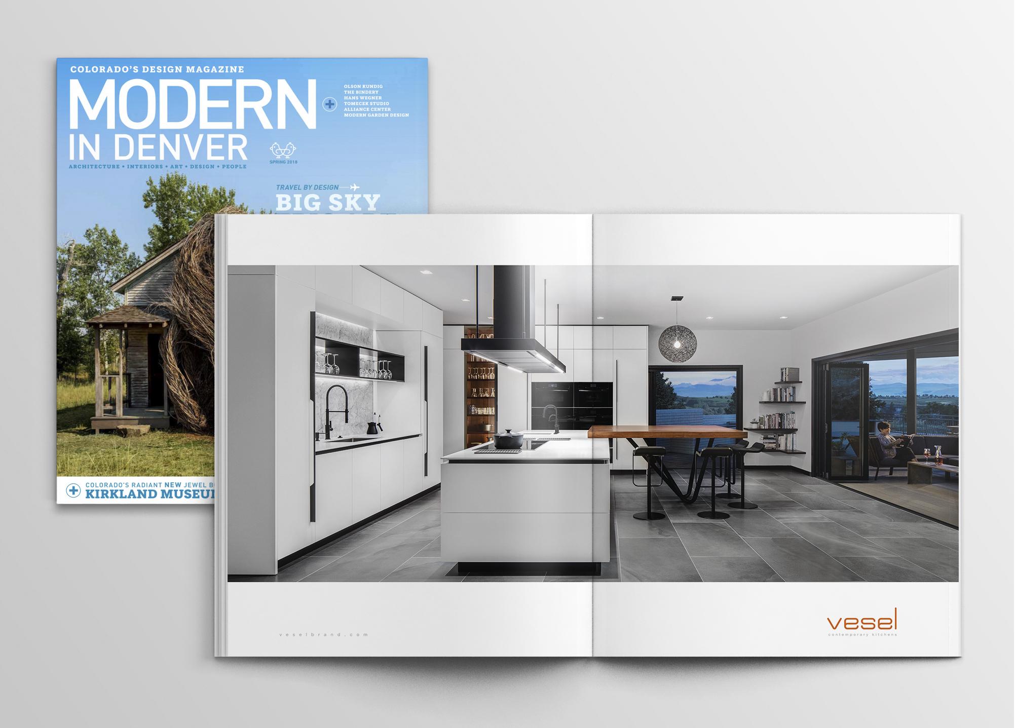 A4 Magazine Mockup Vesel Ad MID Spring 2018 copy.jpg