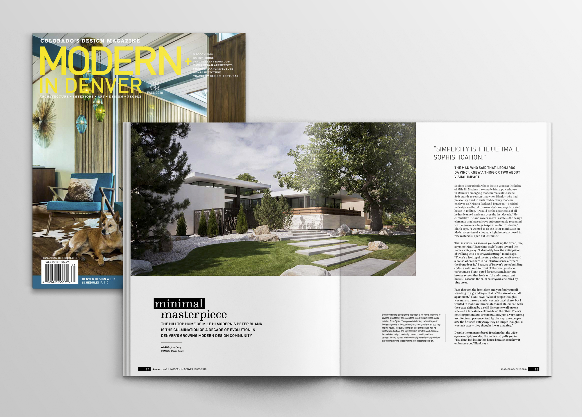 A4 Magazine Mockup Vesel Article MID Fall 2018.jpg