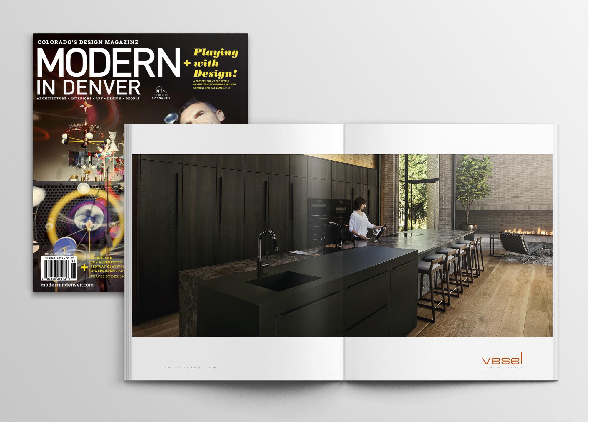 A4 Magazine Mockup Vesel Ad MID Spring 2019.jpg