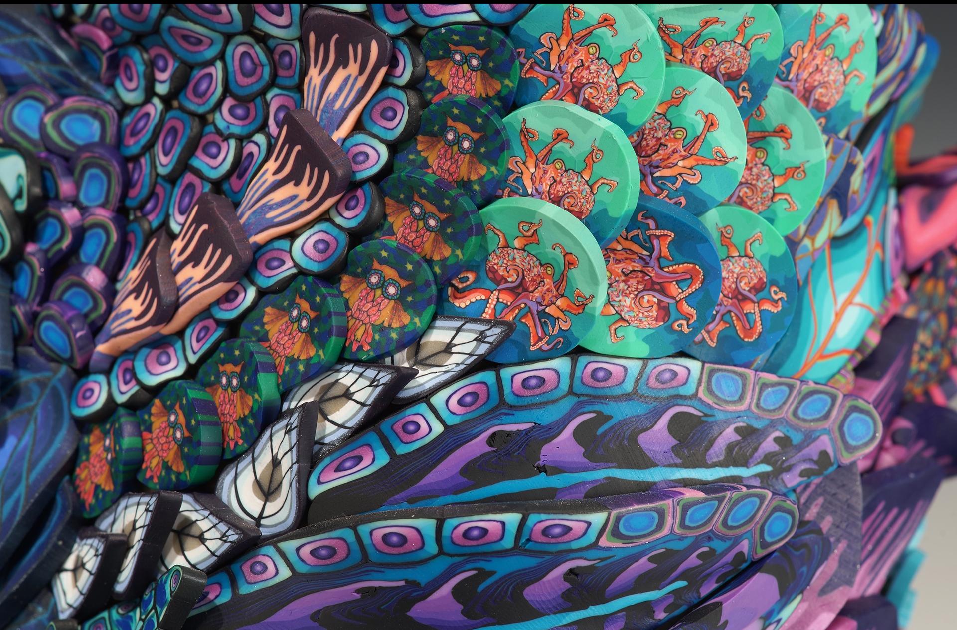 Raven Detail 2.jpg