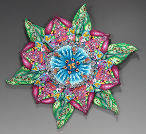 Fuchia Flower 600.jpg