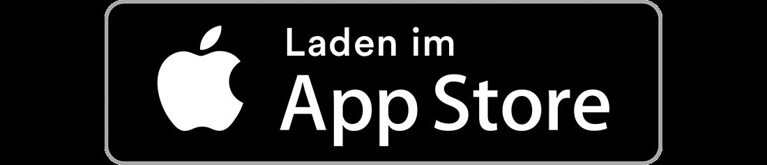 iOS_DE.png