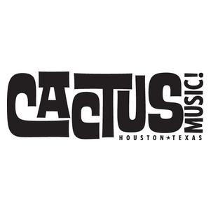 Cactus Music