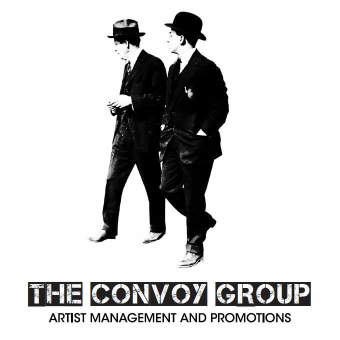 The Convoy Group