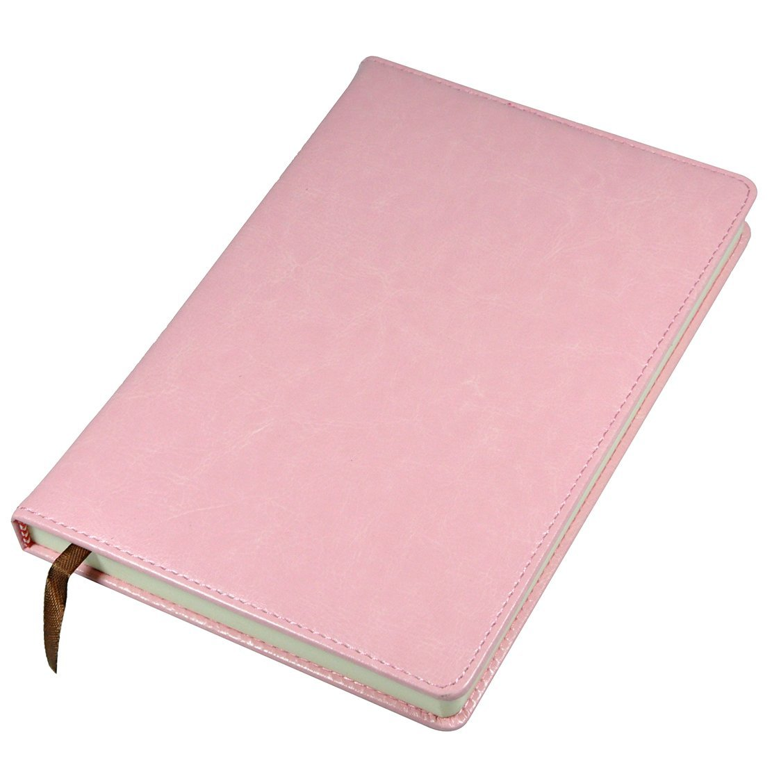 My favorite pink journal