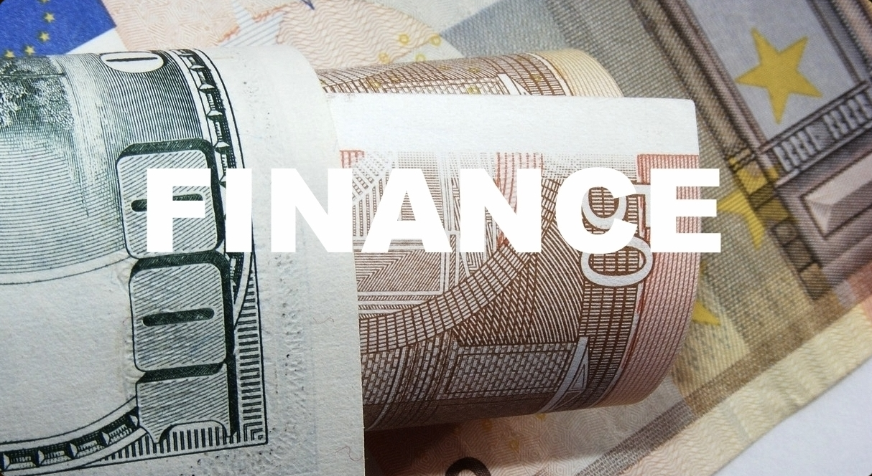 money-87189_1280.jpg
