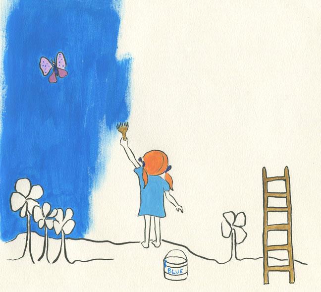 painting-the-sky.jpg