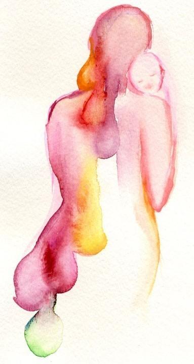 watercolormother.jpg
