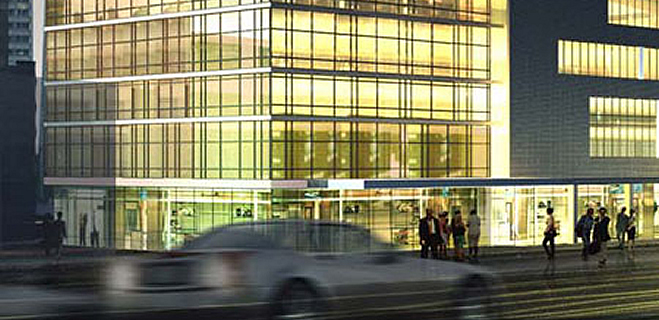 Active Street Frontage | 440  42 St, New York, NY