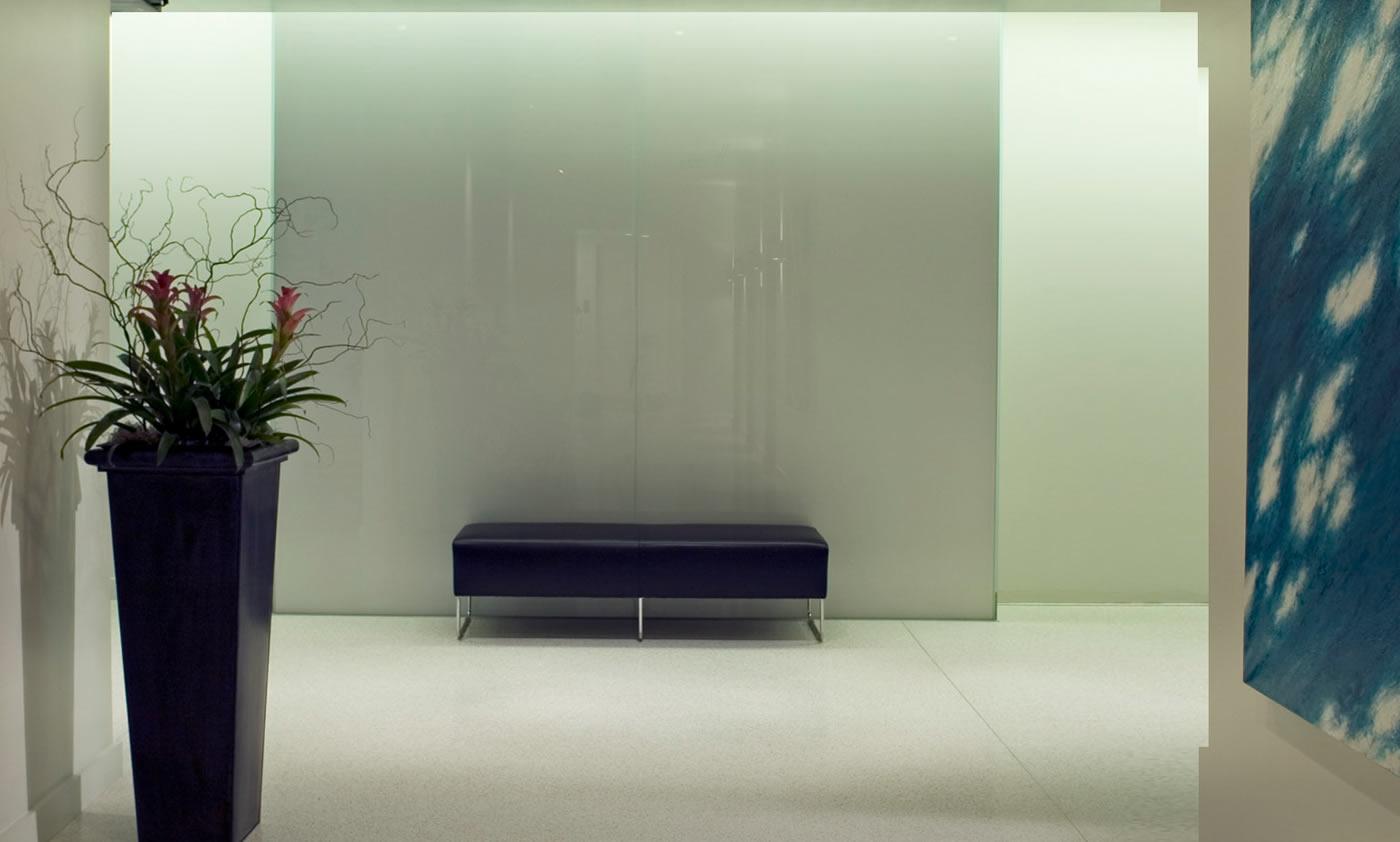 Lobby | Watermark Kendall West, 350 Third St, Cambridge, MA