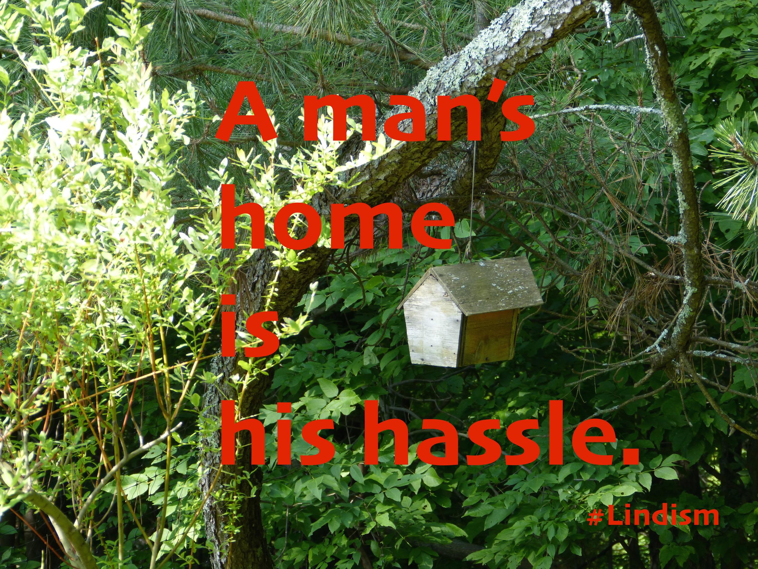 A Man's Home.jpeg