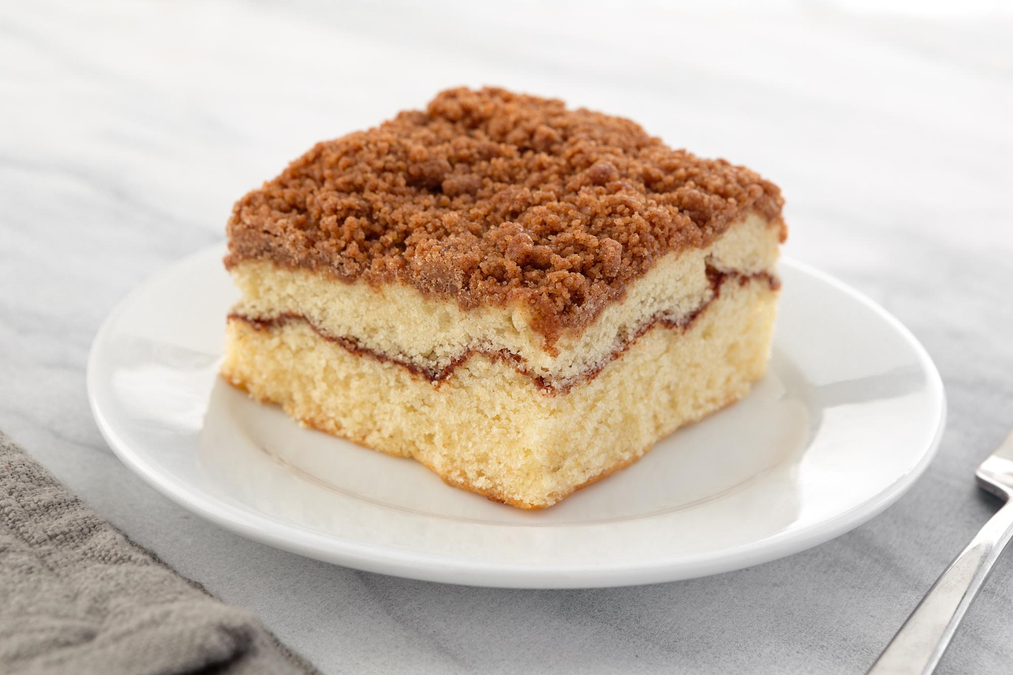 SBUX Coffeecake.jpg