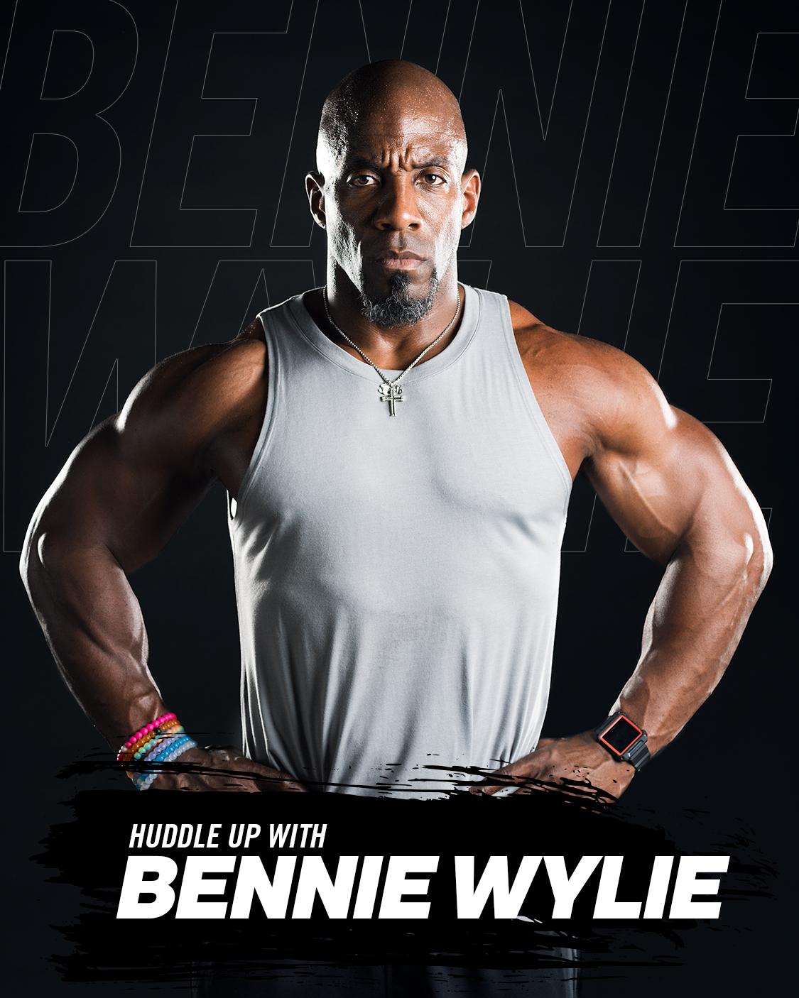 Bennie-Wylie-Huddle-Up.jpg