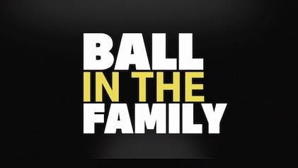 BallInTheFamily.png