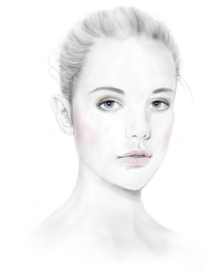 Illustration by Adam Dal Pozzo