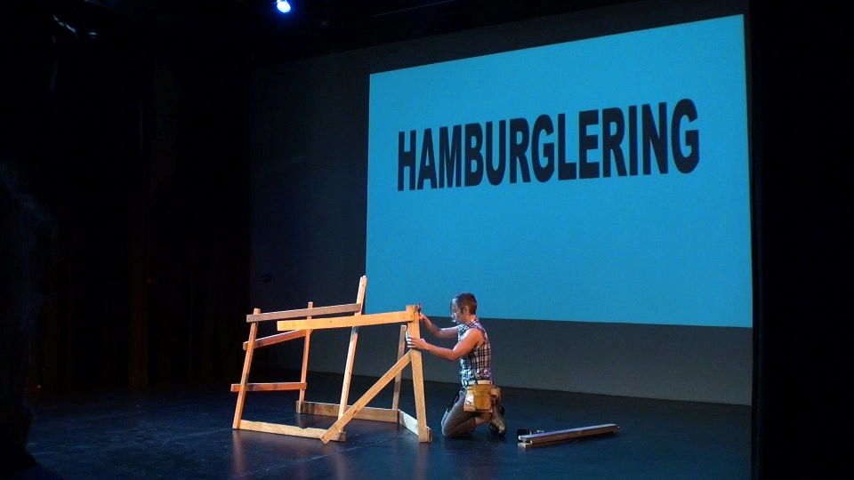 service animal hamburglering.jpg