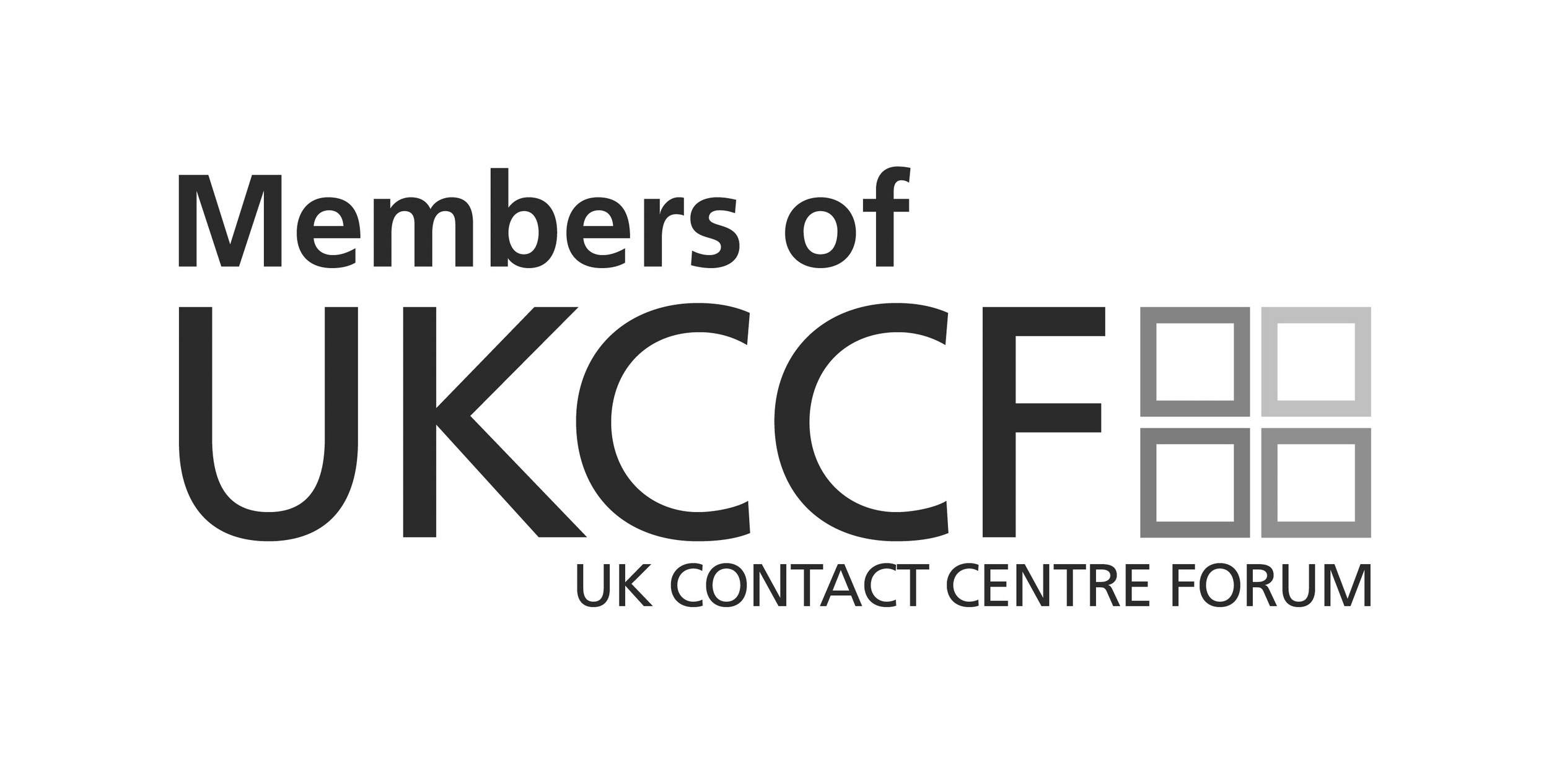 UKCCF_Logo_B&W.jpg