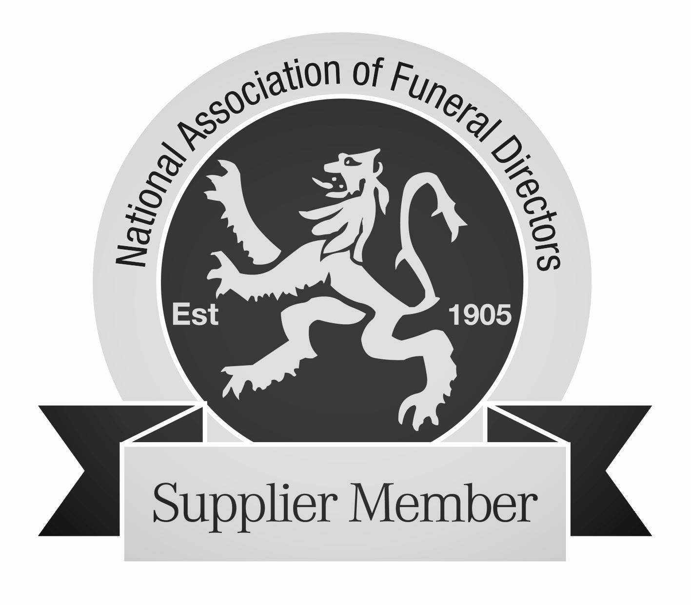 NAFD_logo.jpg