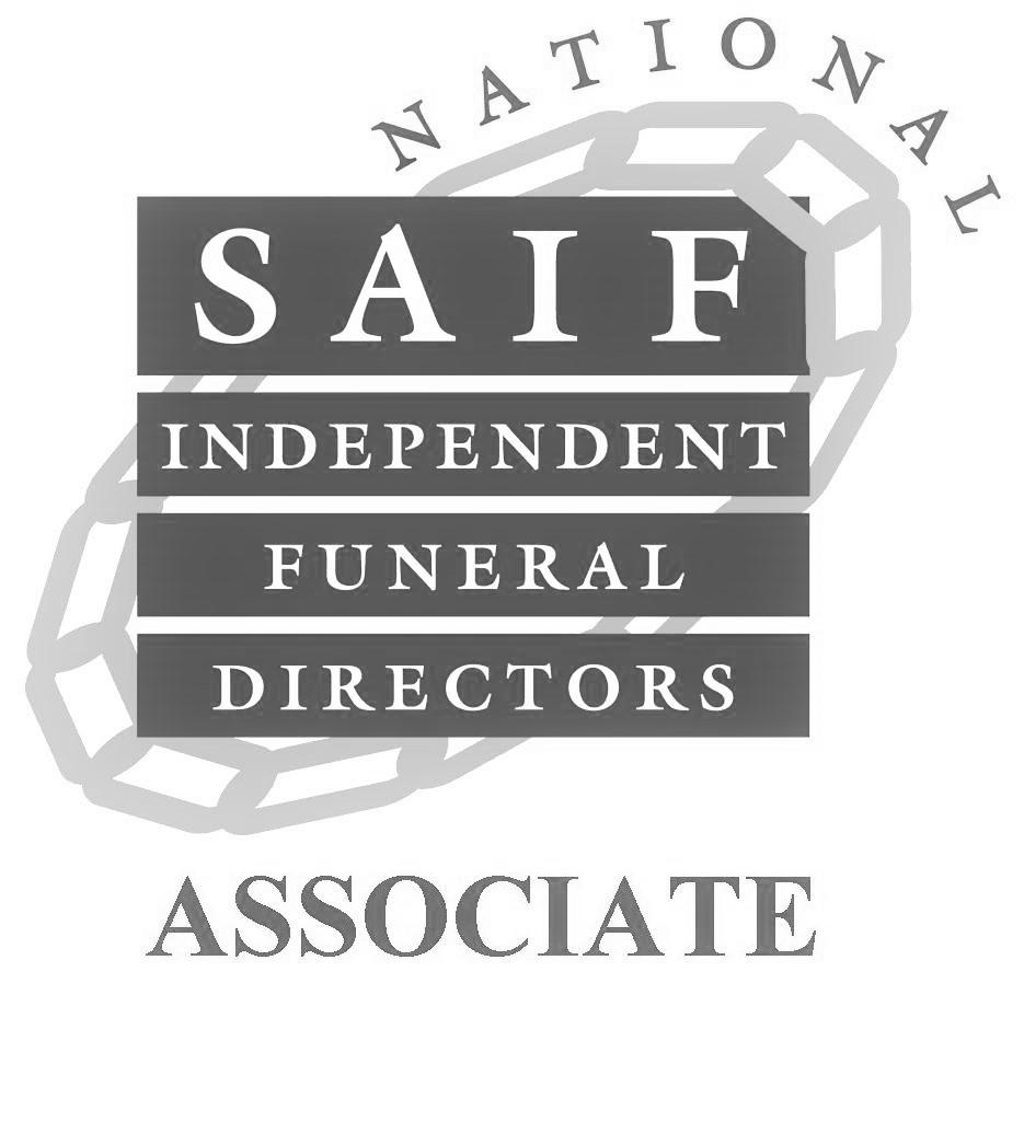 SAIF_Associate_Logo_B&W.jpg