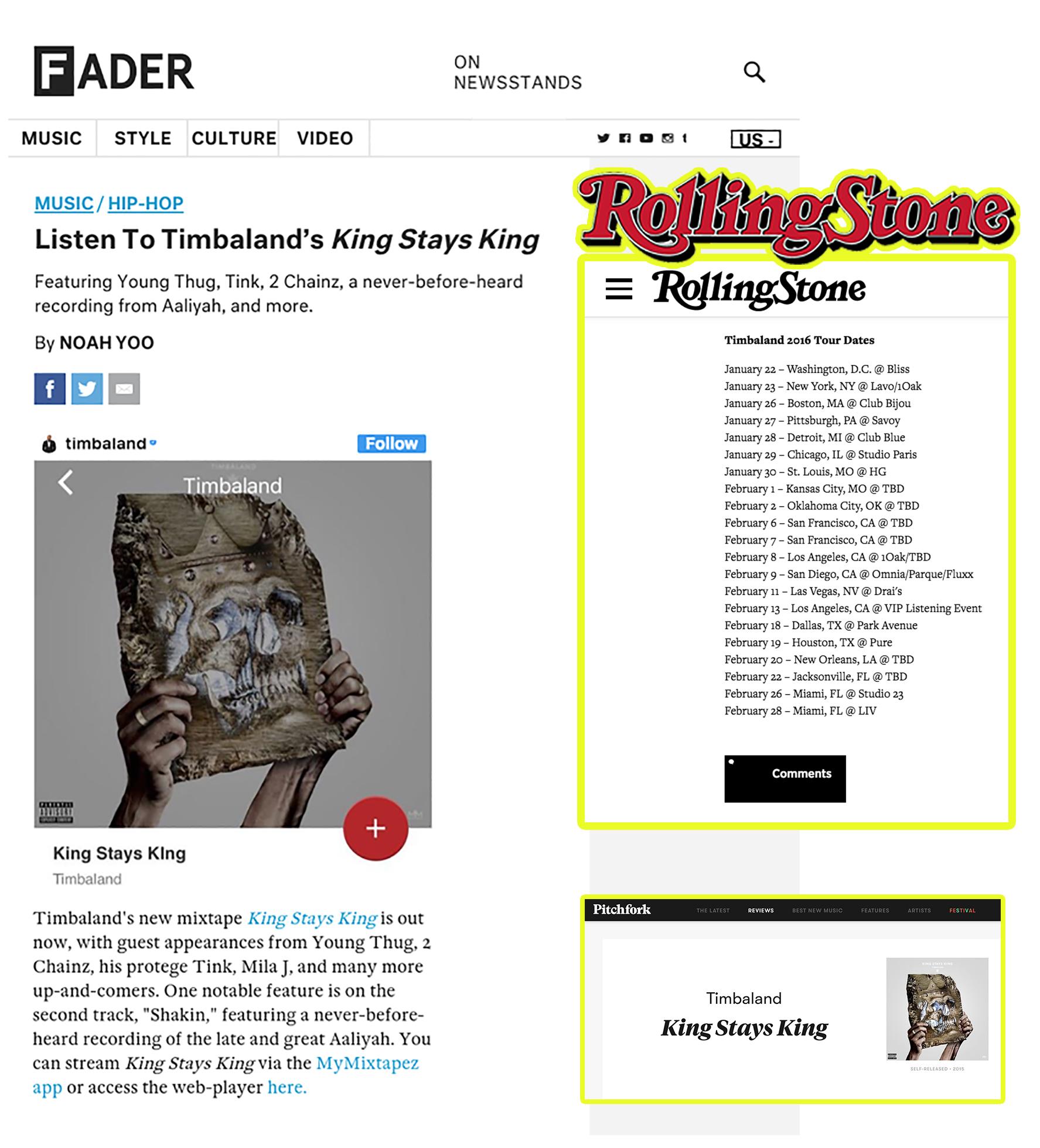 Timbaland articles.jpg