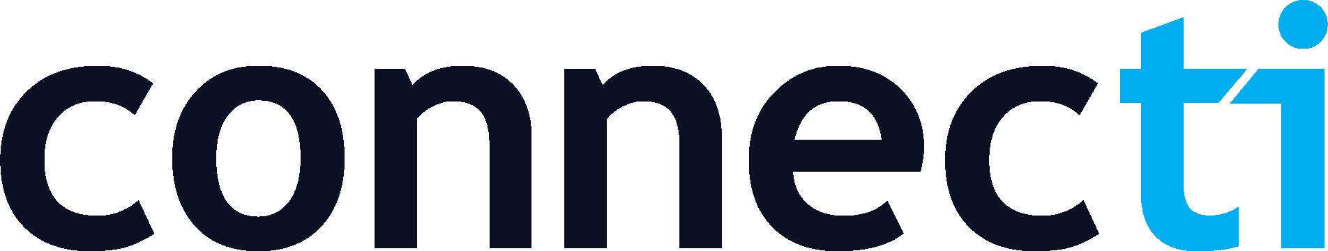 connecti-logo-rgb.png