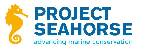 Project-Seahorse-Logo-Final_4.jpg